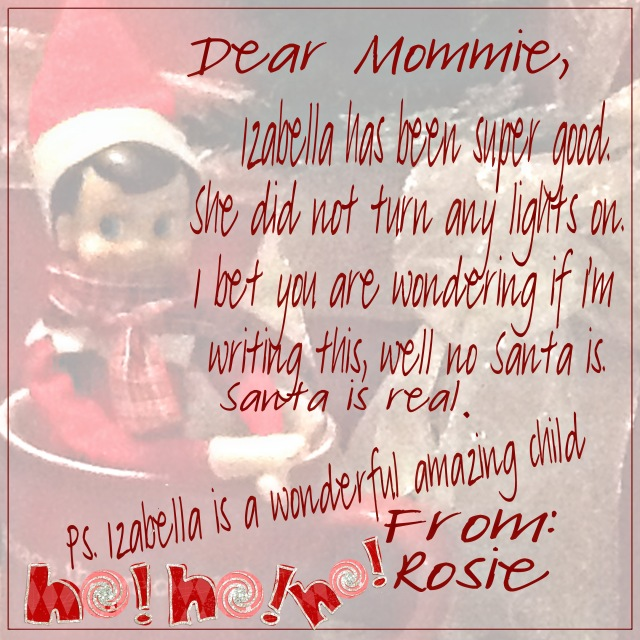 blog rosie elf2